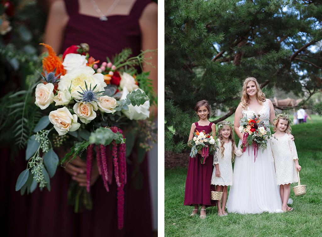 minnesota-landscape-arboretum-wedding-photographer-30