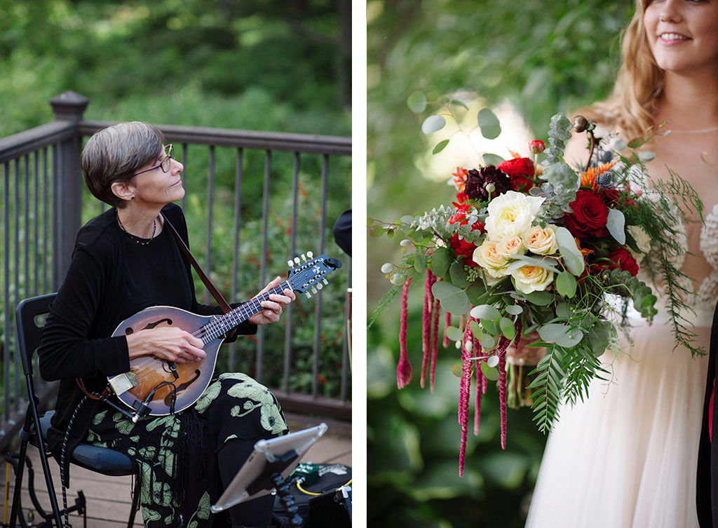minnesota-landscape-arboretum-wedding-photographer-35