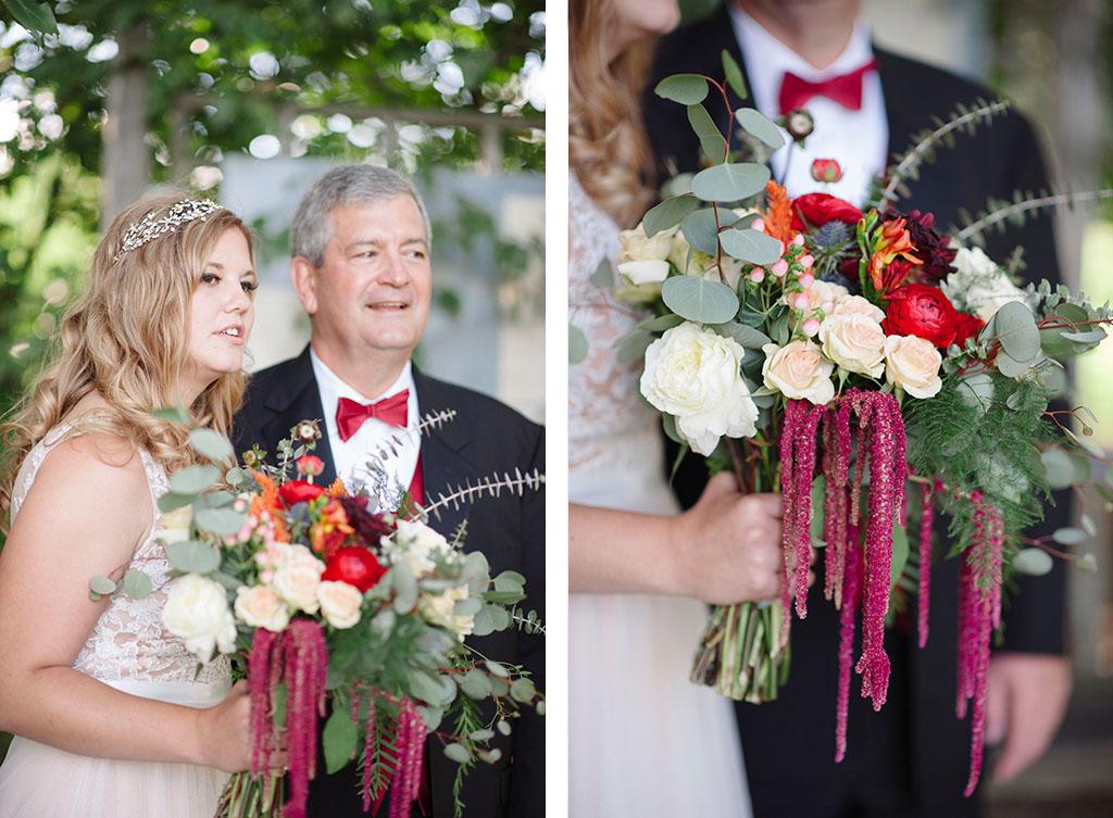minnesota-landscape-arboretum-wedding-photographer-37