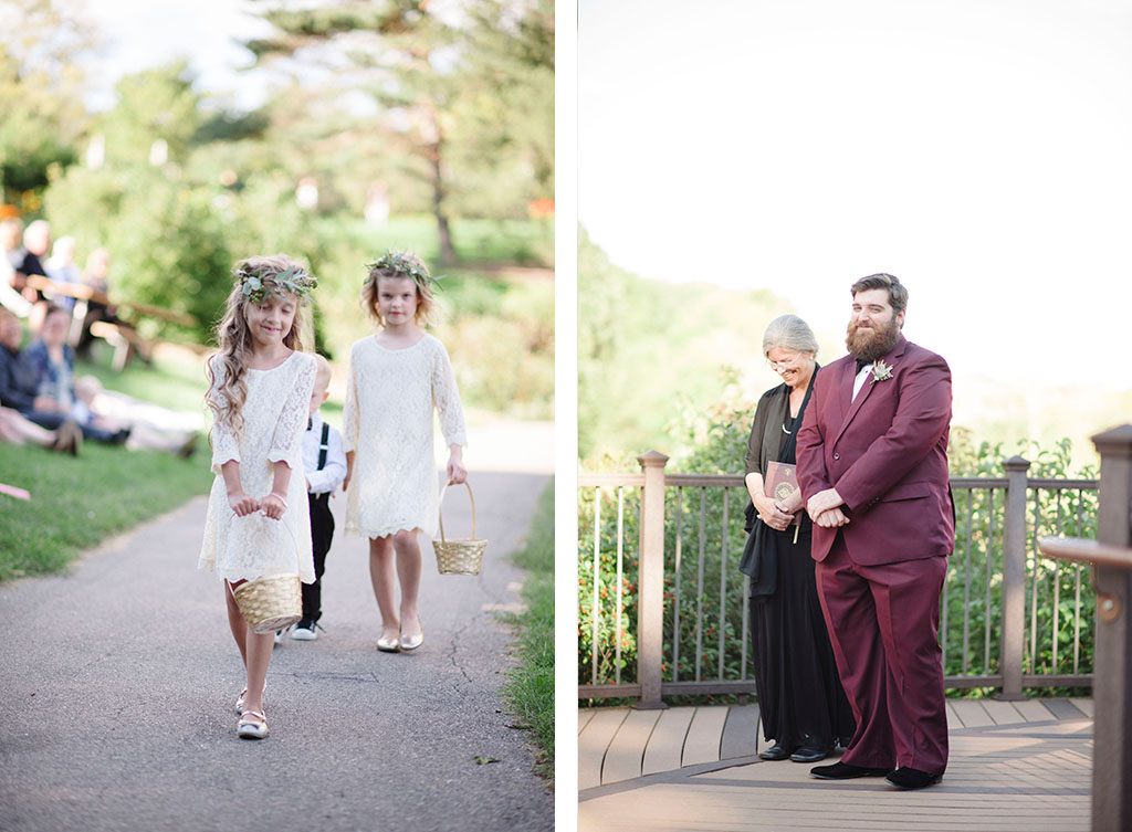 minnesota-landscape-arboretum-wedding-photographer-39
