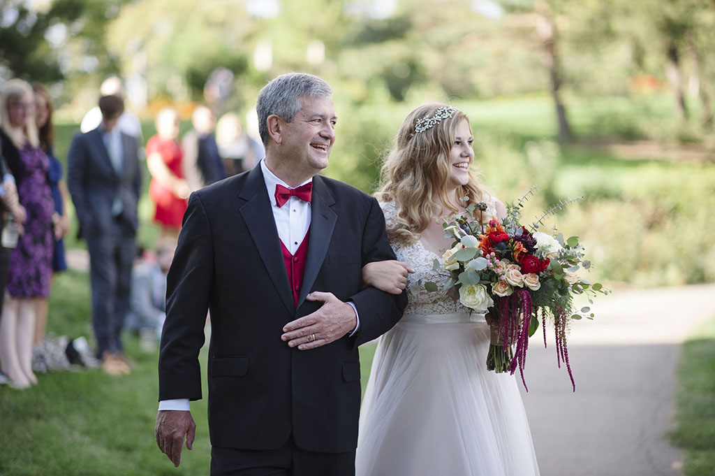 minnesota-landscape-arboretum-wedding-photographer-41