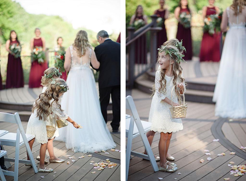 minnesota-landscape-arboretum-wedding-photographer-42