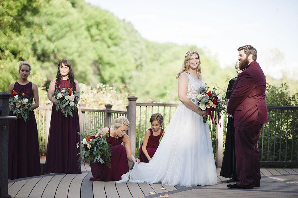 minnesota-landscape-arboretum-wedding-photographer-43