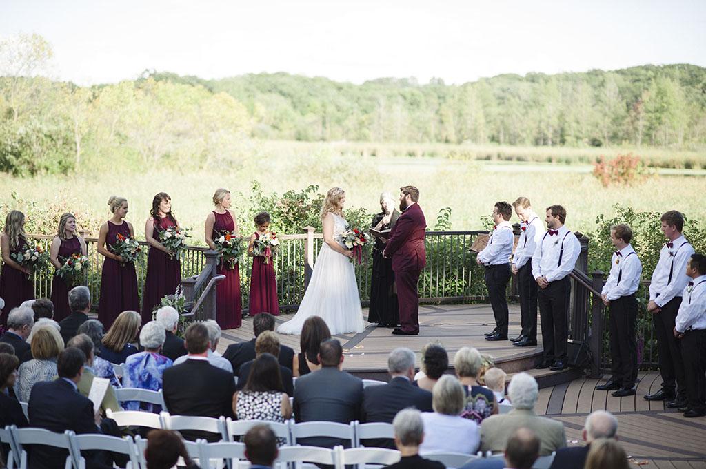 minnesota-landscape-arboretum-wedding-photographer-44