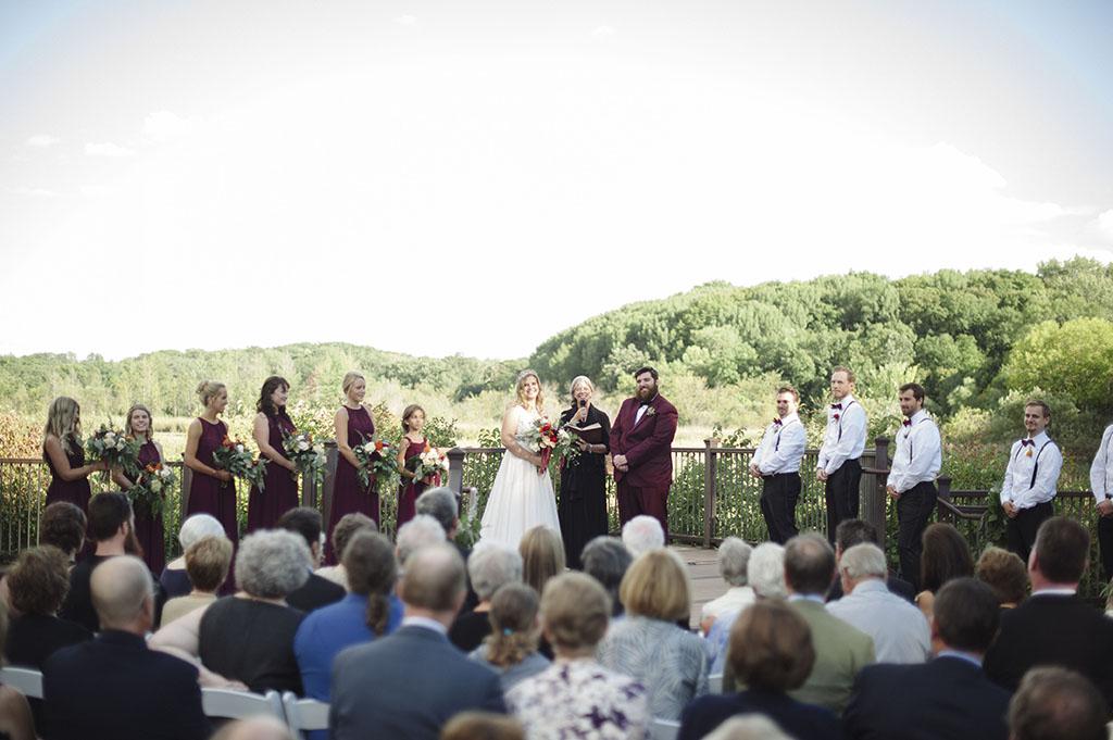 minnesota-landscape-arboretum-wedding-photographer-46