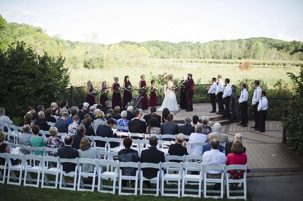 minnesota-landscape-arboretum-wedding-photographer-47