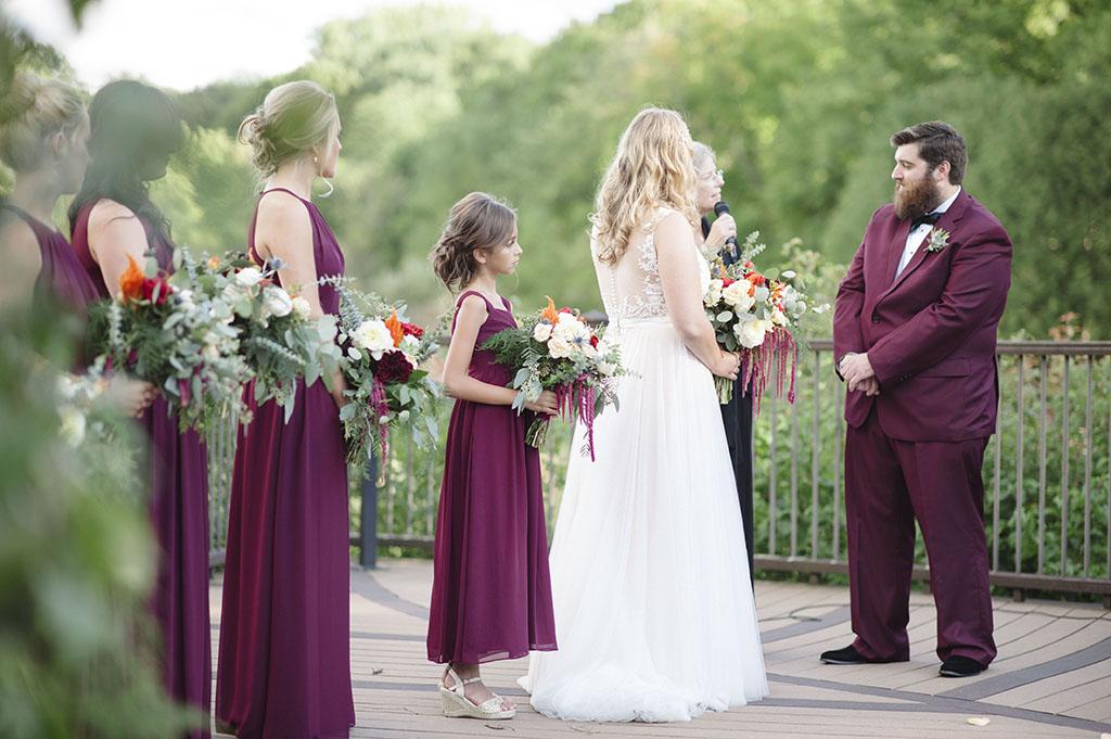 minnesota-landscape-arboretum-wedding-photographer-48