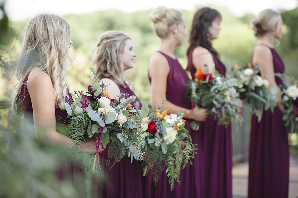 minnesota-landscape-arboretum-wedding-photographer-49