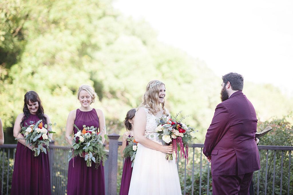 minnesota-landscape-arboretum-wedding-photographer-50