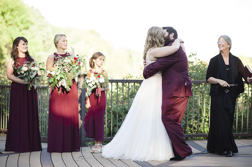 minnesota-landscape-arboretum-wedding-photographer-51