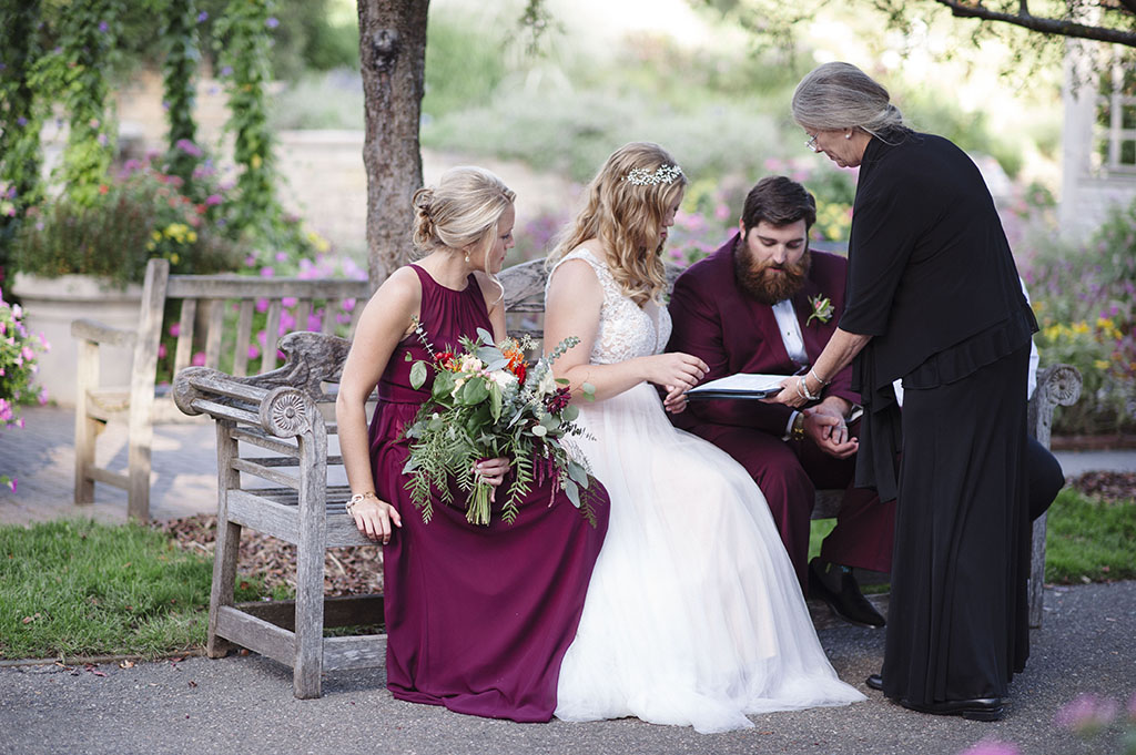 minnesota-landscape-arboretum-wedding-photographer-53
