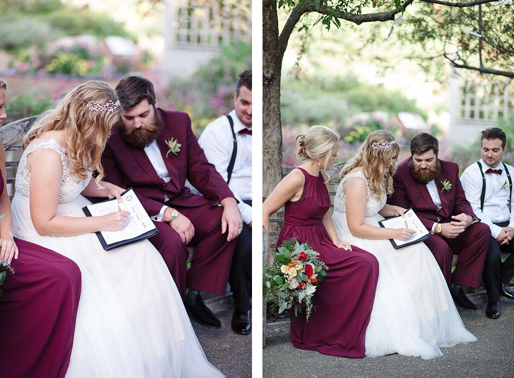 minnesota-landscape-arboretum-wedding-photographer-54