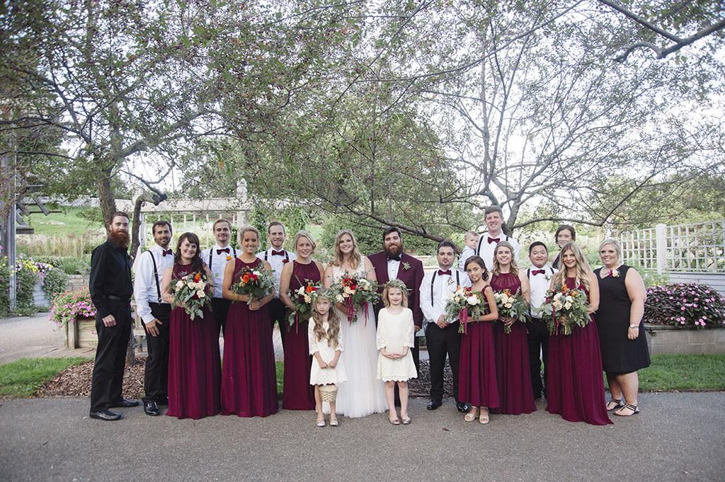 minnesota-landscape-arboretum-wedding-photographer-55