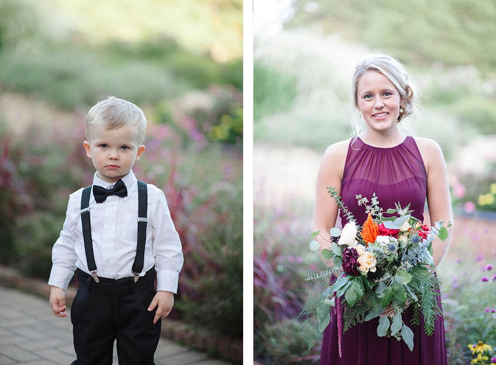 minnesota-landscape-arboretum-wedding-photographer-57