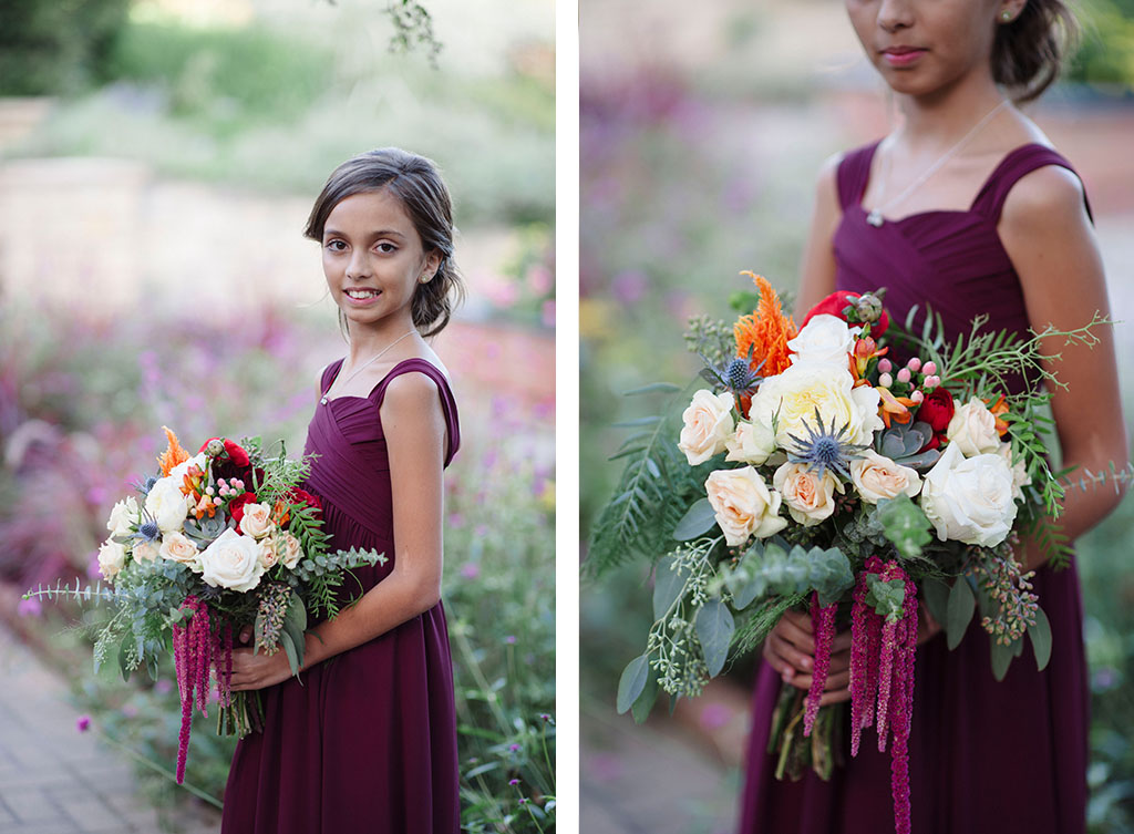 minnesota-landscape-arboretum-wedding-photographer-58
