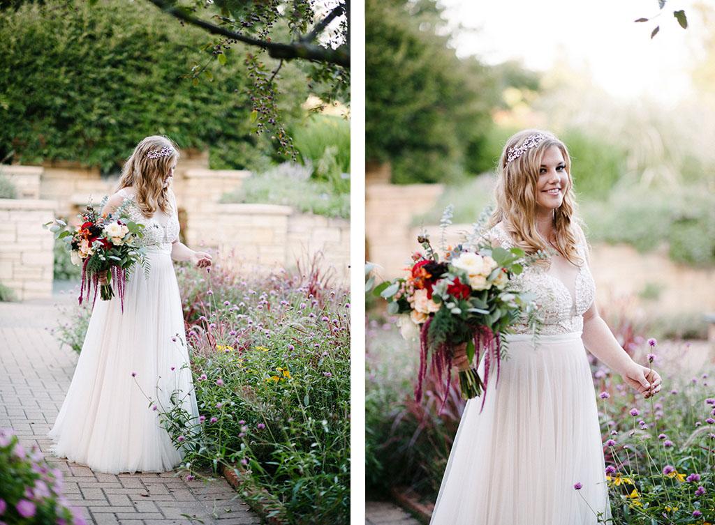 minnesota-landscape-arboretum-wedding-photographer-62