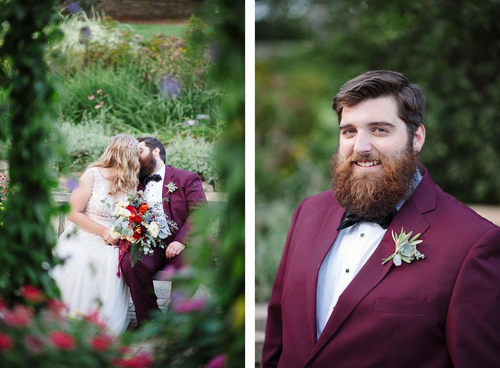 minnesota-landscape-arboretum-wedding-photographer-69
