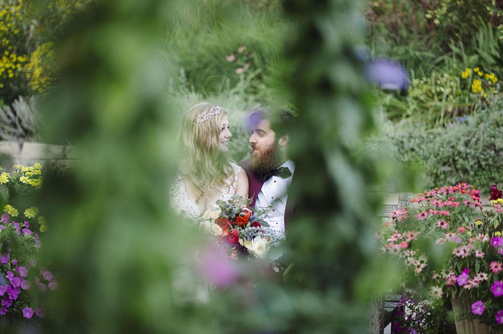 minnesota-landscape-arboretum-wedding-photographer-70