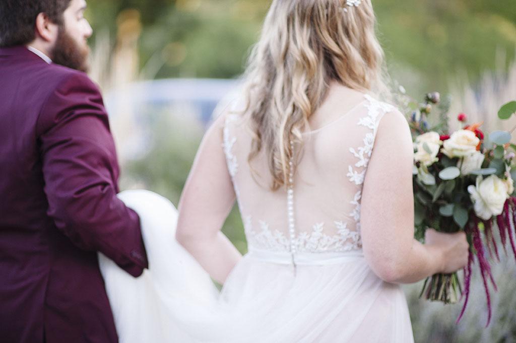 minnesota-landscape-arboretum-wedding-photographer-72