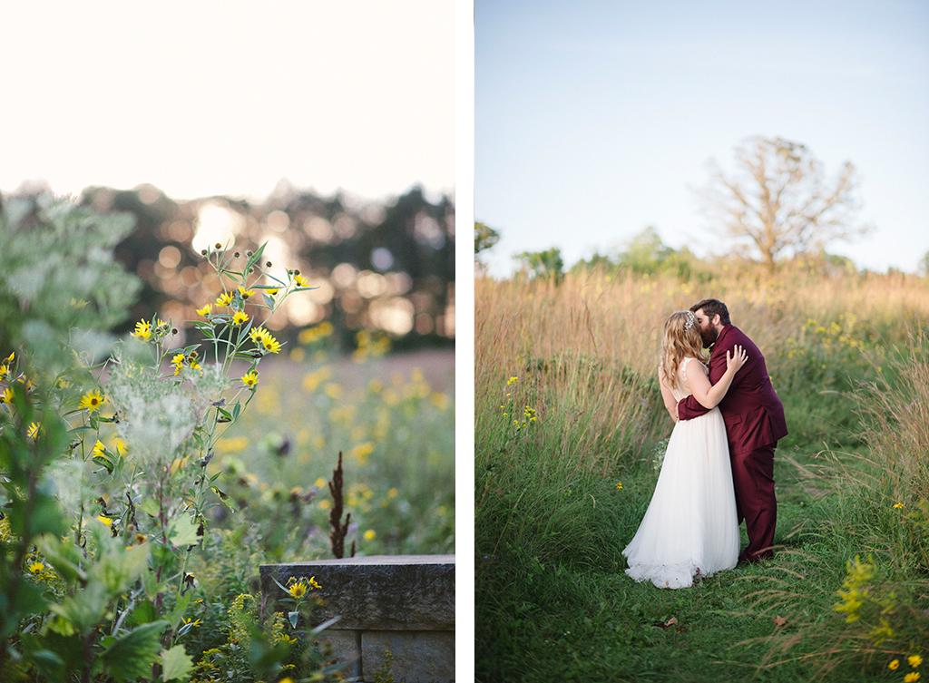 minnesota-landscape-arboretum-wedding-photographer-75