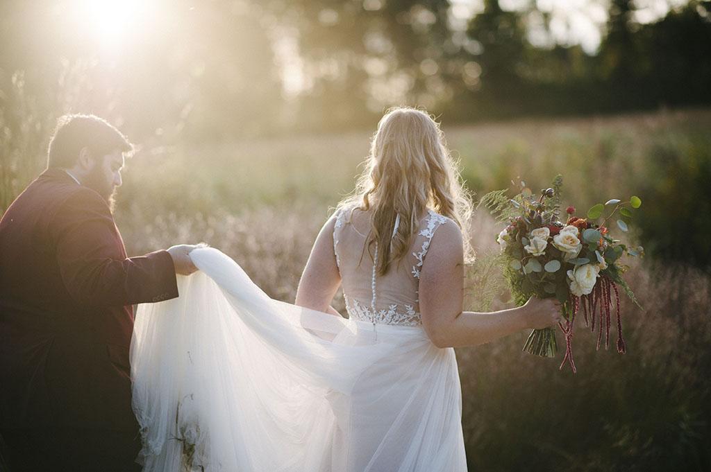 minnesota-landscape-arboretum-wedding-photographer-76