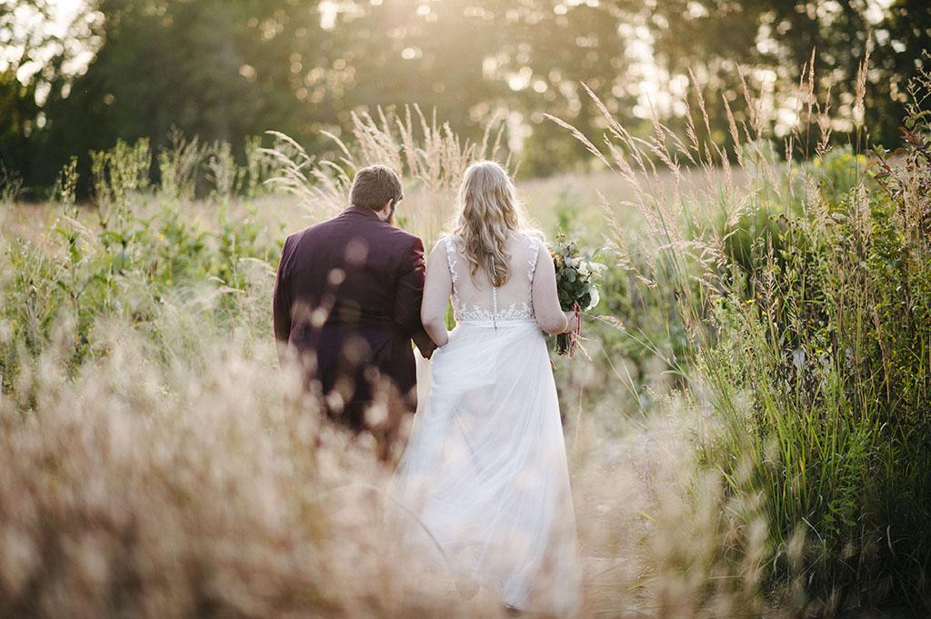 minnesota-landscape-arboretum-wedding-photographer-78