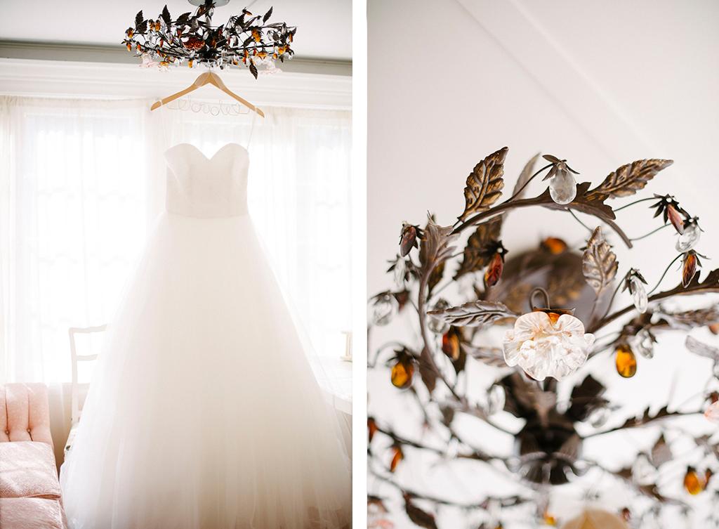 camrose-hill-wedding-photos-1