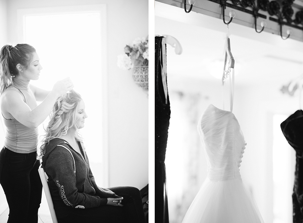 camrose-hill-wedding-photos-10
