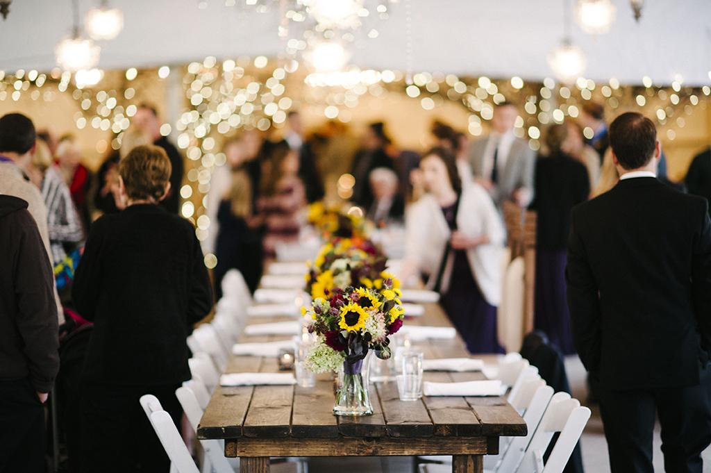camrose-hill-wedding-photos-100