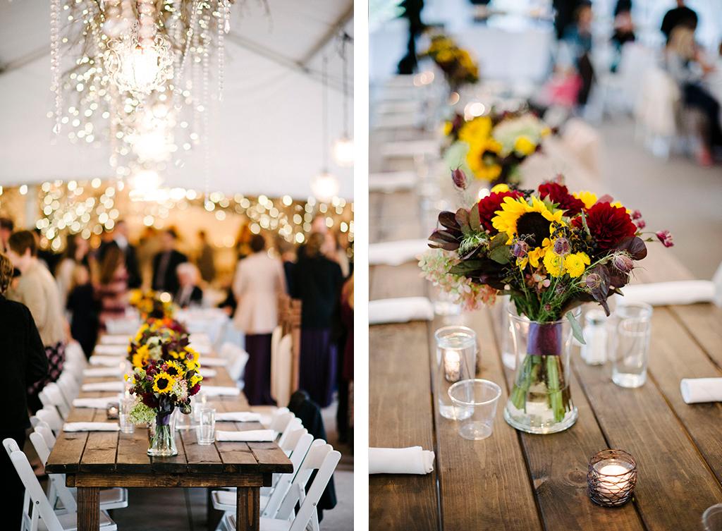 camrose-hill-wedding-photos-104