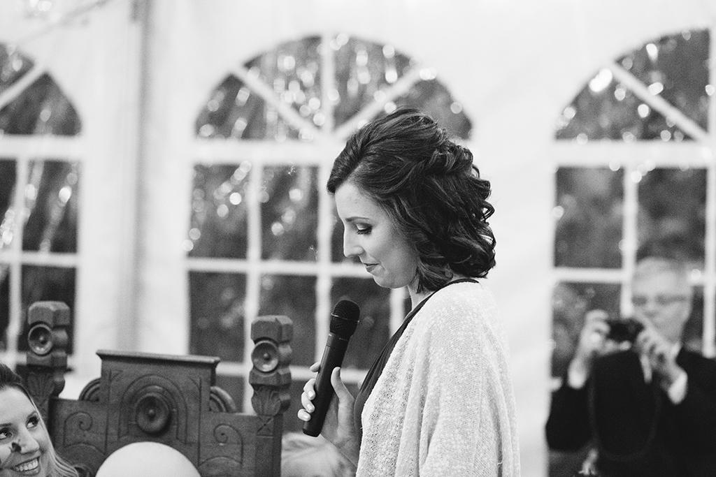 camrose-hill-wedding-photos-109