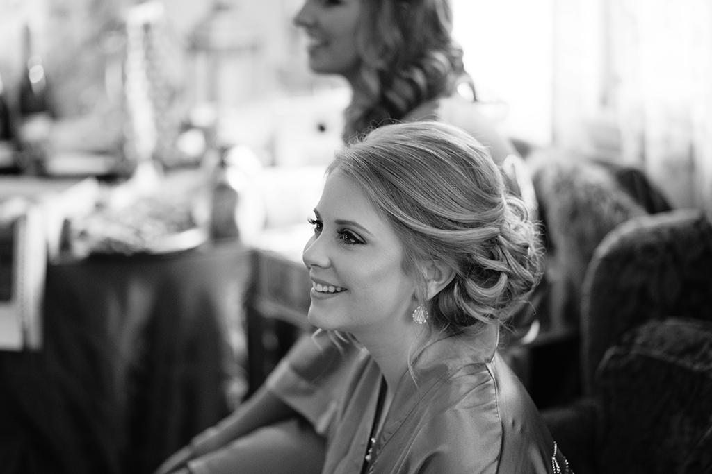 camrose-hill-wedding-photos-11