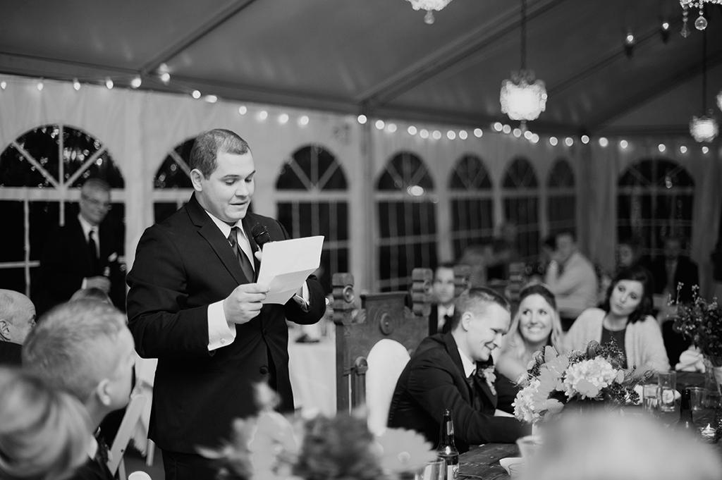camrose-hill-wedding-photos-111
