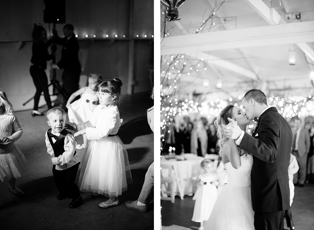 camrose-hill-wedding-photos-115