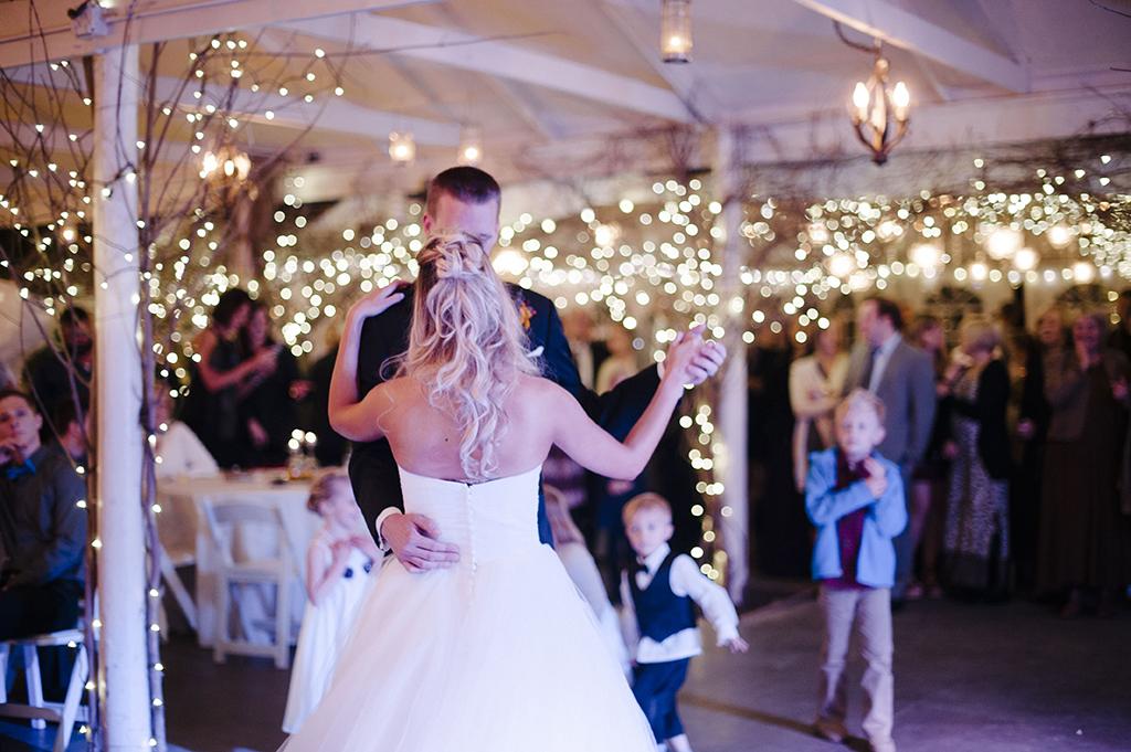 camrose-hill-wedding-photos-116