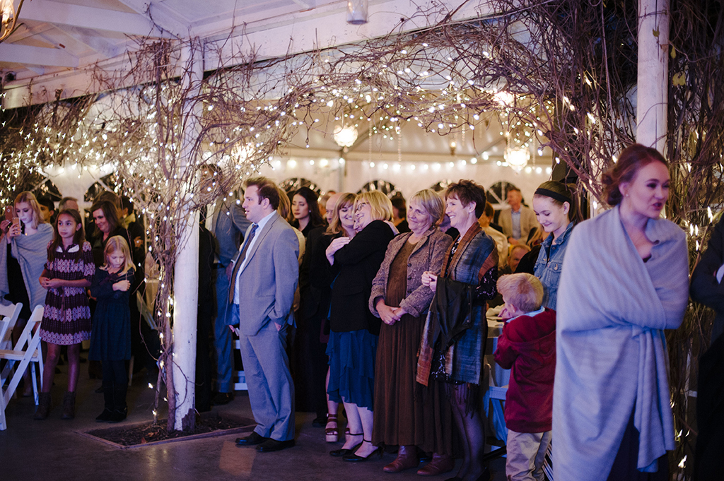 camrose-hill-wedding-photos-118