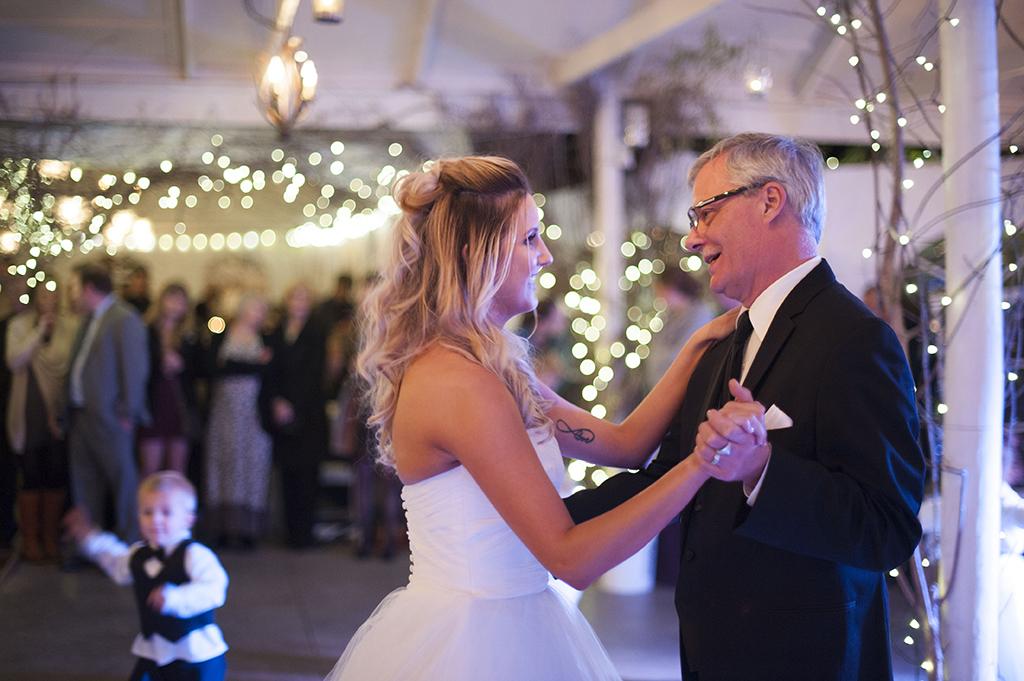 camrose-hill-wedding-photos-119