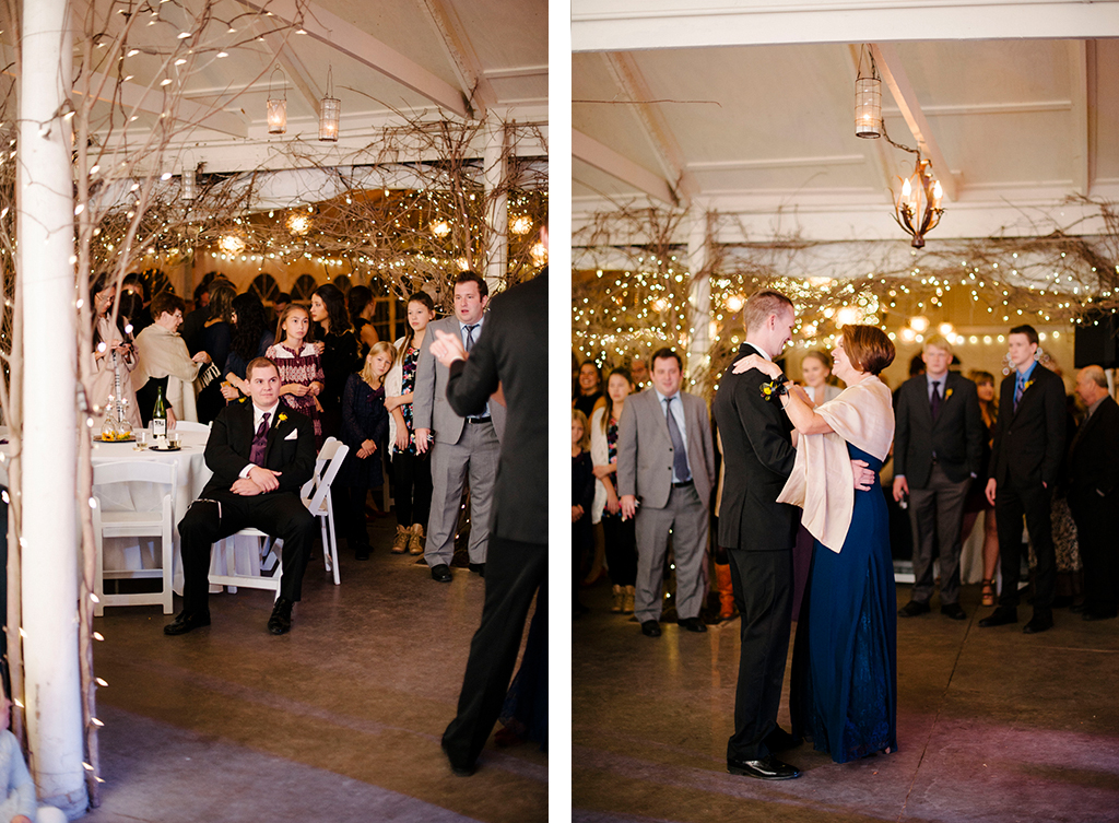 camrose-hill-wedding-photos-122