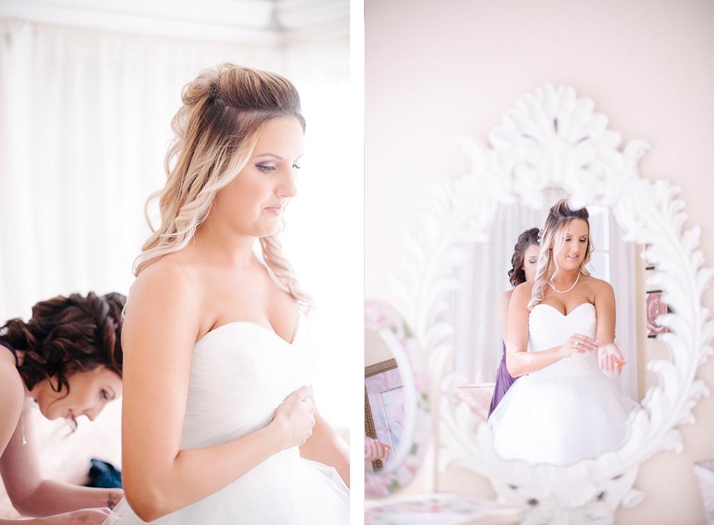 camrose-hill-wedding-photos-14