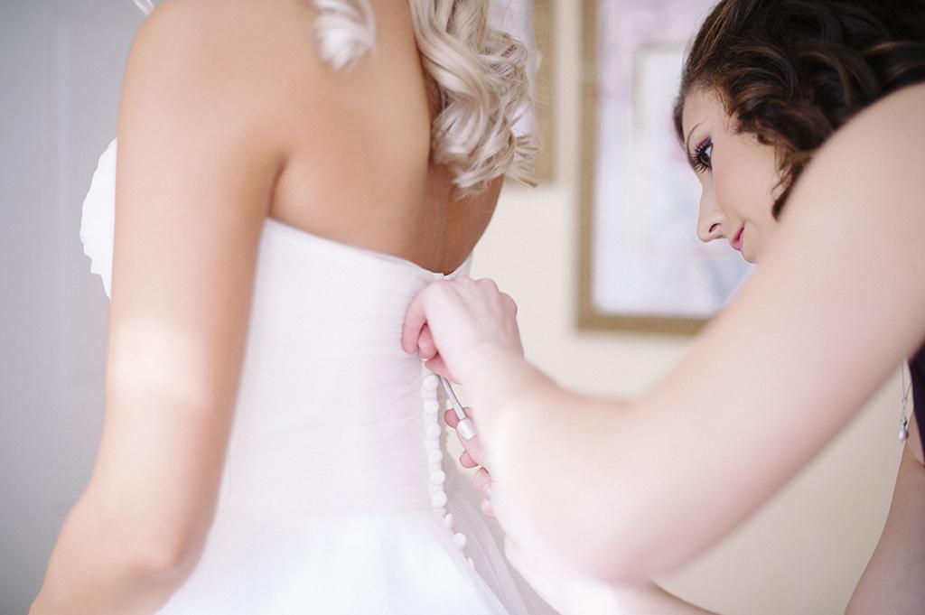 camrose-hill-wedding-photos-15