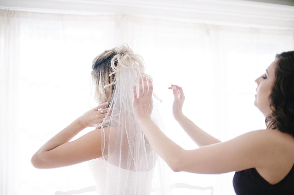 camrose-hill-wedding-photos-17