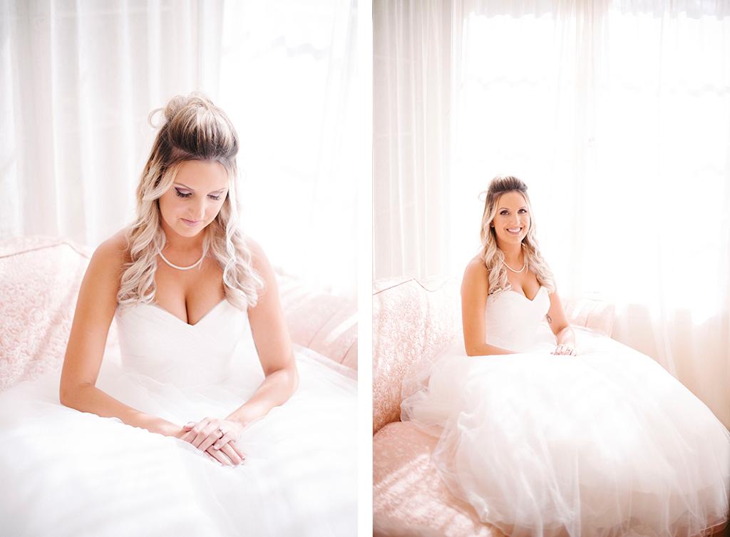 camrose-hill-wedding-photos-19