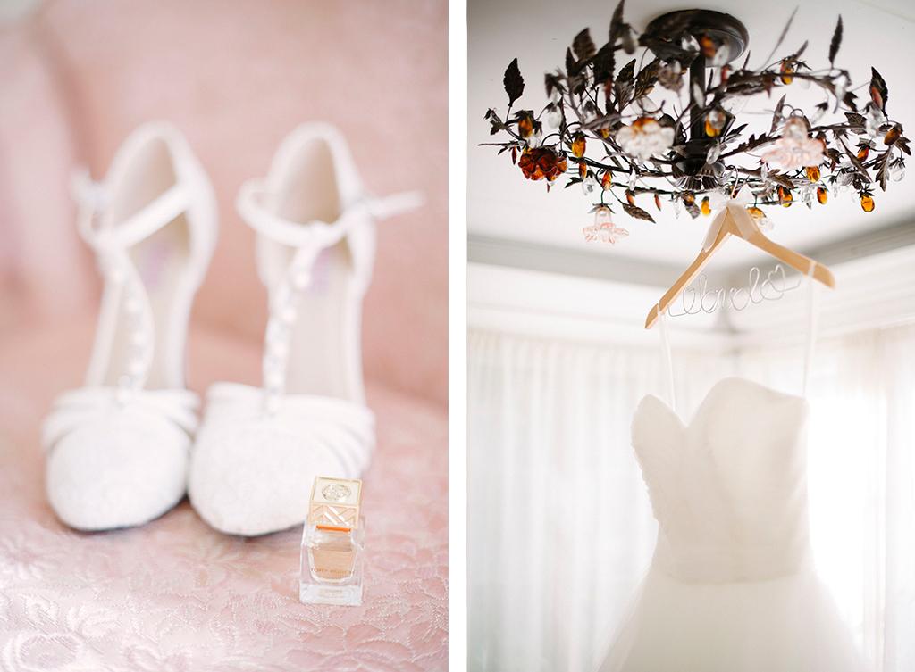 camrose-hill-wedding-photos-2