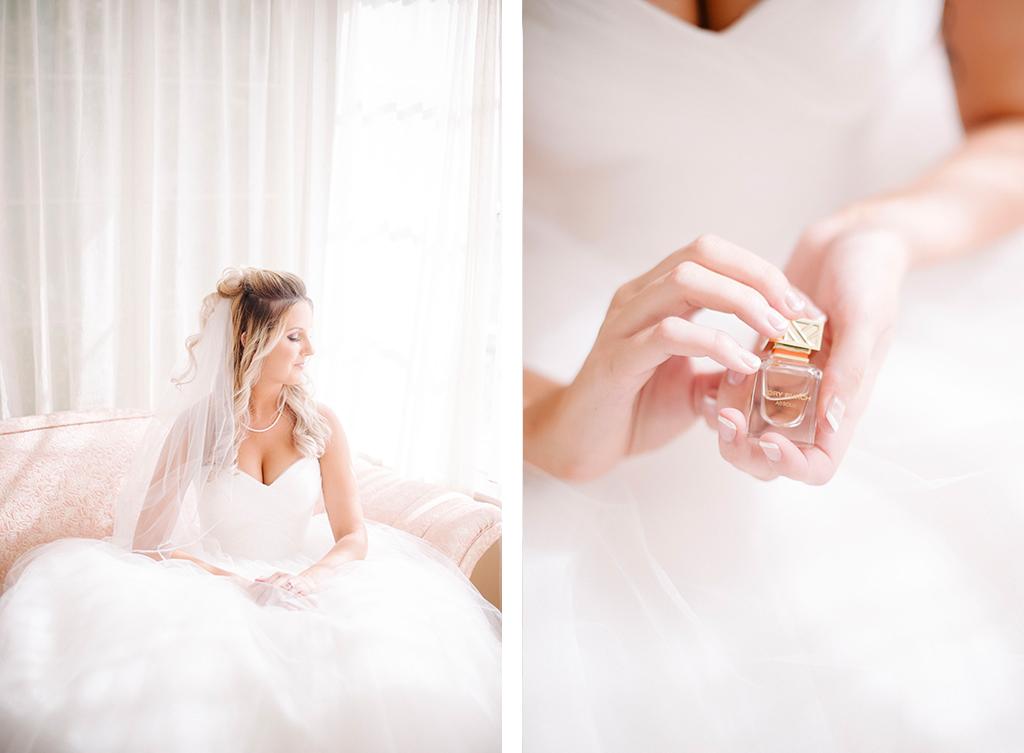 camrose-hill-wedding-photos-20