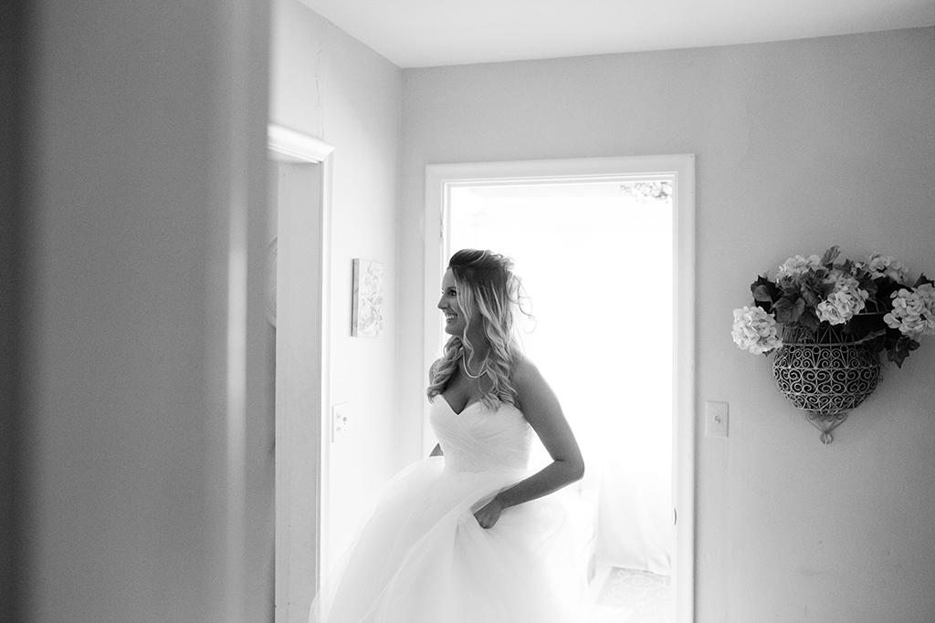 camrose-hill-wedding-photos-23