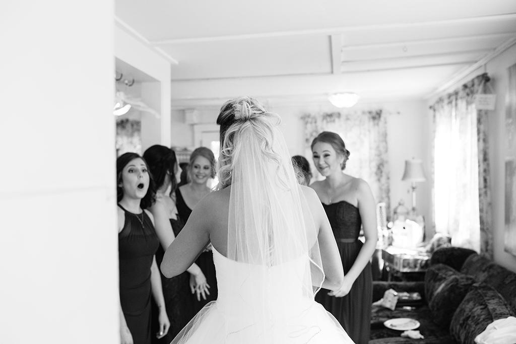 camrose-hill-wedding-photos-24