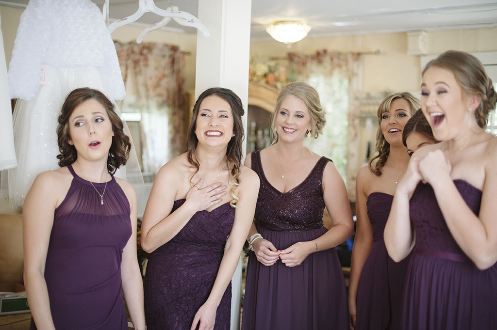 camrose-hill-wedding-photos-25