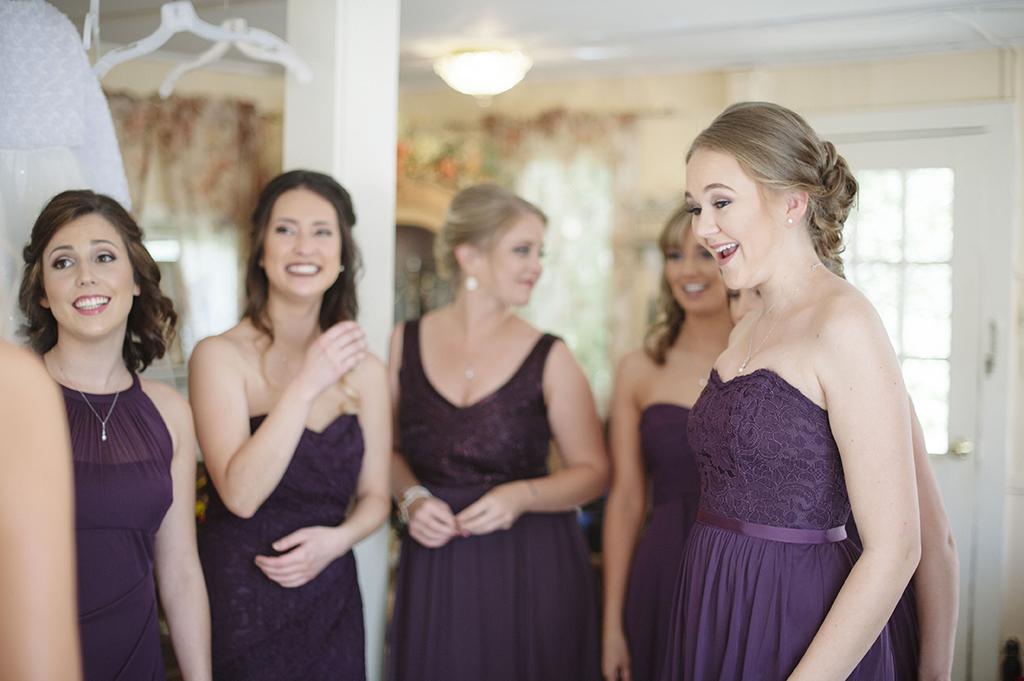 camrose-hill-wedding-photos-26