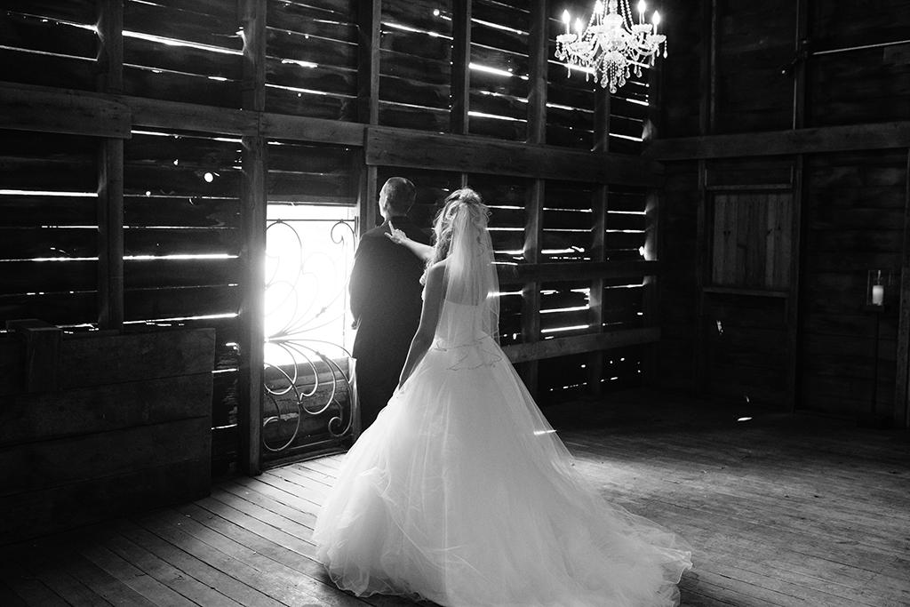 camrose-hill-wedding-photos-30