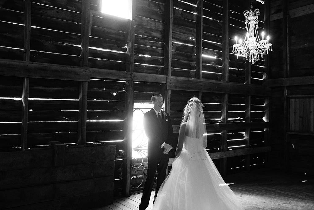 camrose-hill-wedding-photos-32